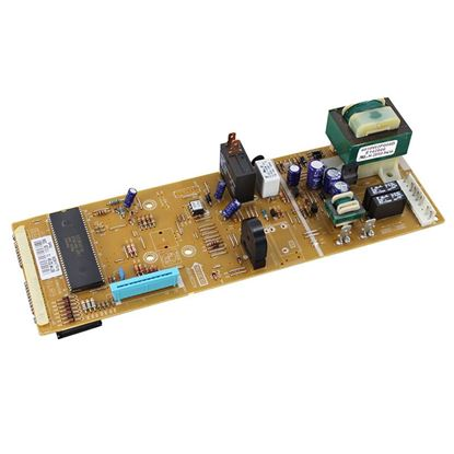 Picture of  Board, Hv/lv for Amana Part# 53001659