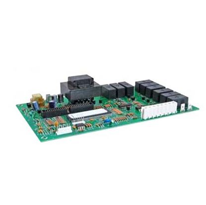Picture of  Board,hv for Amana Part# 59001002