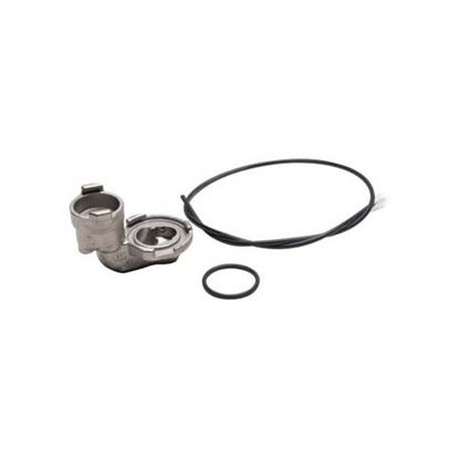 Picture of  Body, Valve (kit) for Server Products Part# 82431