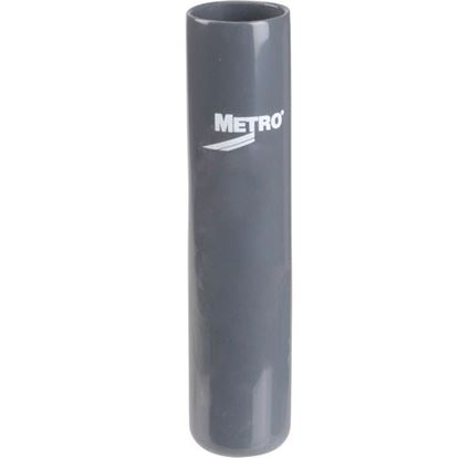 Picture of  Boot,post for Intermetro Part# 9982GR-4