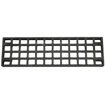 Picture of  Bottom Grate for Apw (American Permanent Ware) Part# 3102205