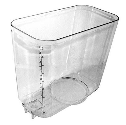 Picture of  Bowl (5 Gal) for Cecilware Part# 1288