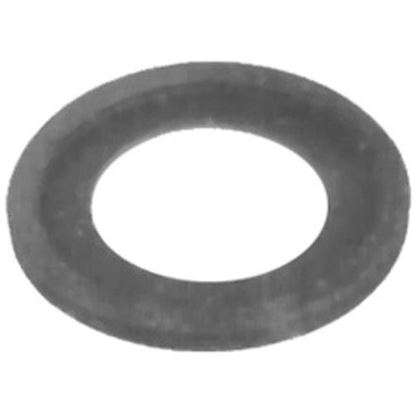 Picture of  Bowl Gasket for Jet Spray Part# S3170
