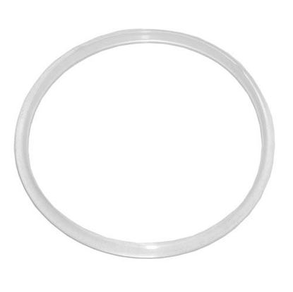 Picture of  Bowl Gasket for Grindmaster Part# 1013