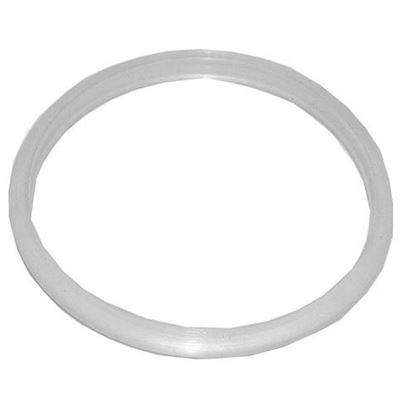 Picture of  Bowl Gasket for Cecilware Part# 2010