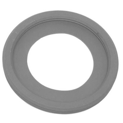 Picture of  Bowl Gasket for Jet Spray Part# S6600