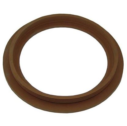 Picture of  Bowl Gasket for Cornelius Part# S1717