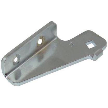 Buy Kason Parts and Kason Bracket 11556000011 Part at PartsFPS. We Provide all types Restaurant Equipment Parts at PartsFPS
