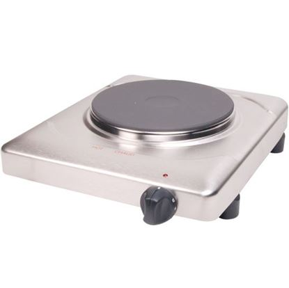 Picture of  Hot Plate for Cadco Part# KR-S2