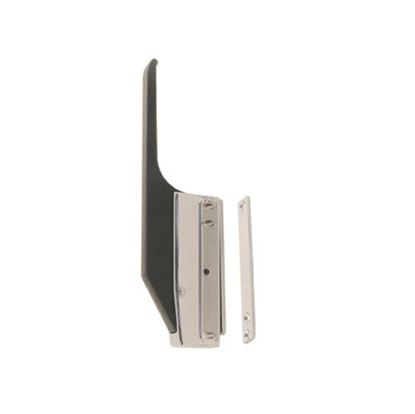 Picture of  Latch & Strike for Kason Part# 170-000008