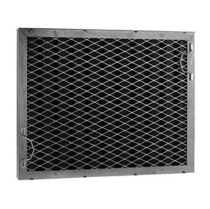 Picture of  Filter 20x25 Fla for Flame Gard Part# 102025