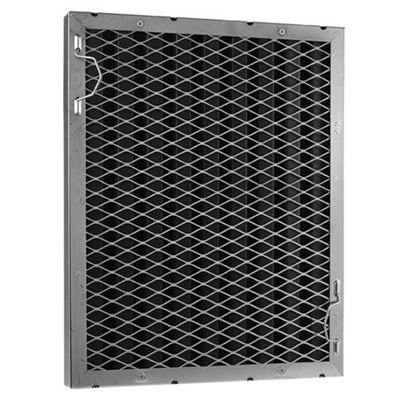 Picture of  Filter 25x20 Fla for Flame Gard Part# 102520