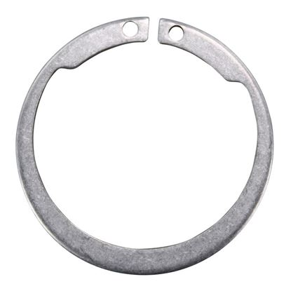 Picture of  Snap Ring for Power Soak Part# 25976