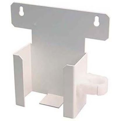 Picture of  Bracket,wall for Cooper Thermometer Part# WB2US