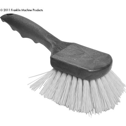 Picture of  Brush,cleaning for Carlisle Foodservice Part# 3650500