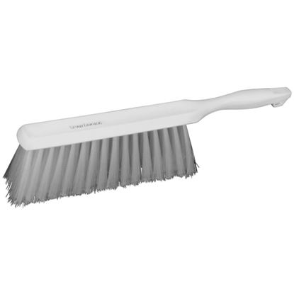 Picture of  Brush,counter for Carlisle Foodservice Part# 4048002