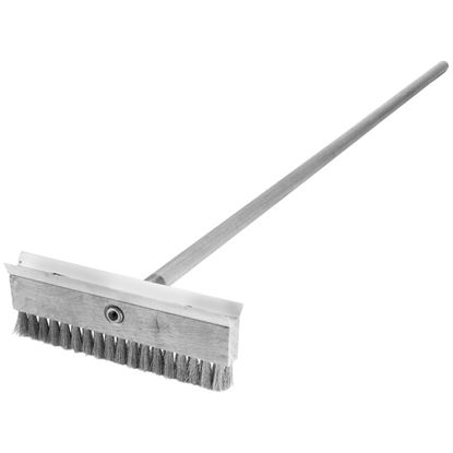 Picture of  Brush,oven for Carlisle Foodservice Part# 4029300
