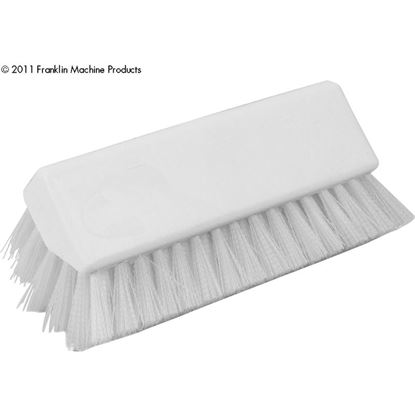 Picture of  Brush,floor for Carlisle Foodservice Part# 4042304