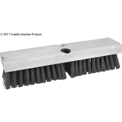 Picture of  Brush,floor for Carlisle Foodservice Part# 3627514