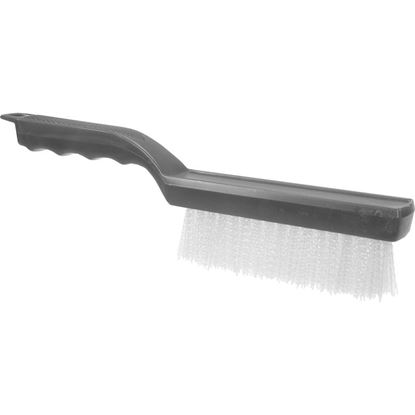 Picture of  Brush,nylon Bristle for Carlisle Foodservice Part# 4002700