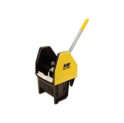 Picture of  Wringer,mop for Lancaster Colony Part# 940304-YB