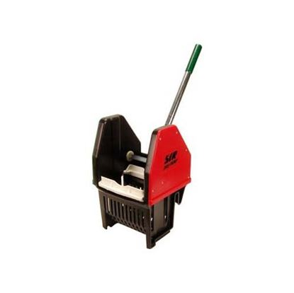 Picture of  Wringer,mop (green/red) for Lancaster Colony Part# 940921GR