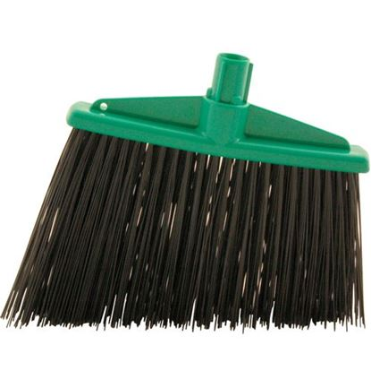 Picture of  Broom Head for Lancaster Colony Part# 940167