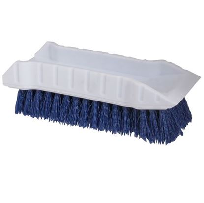 Picture of  Brush,hand for Lancaster Colony Part# 992247