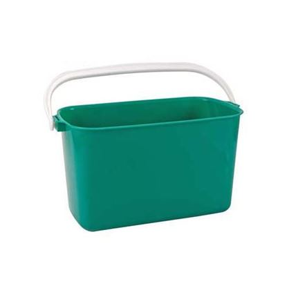 Picture of  Bucket,window for Lancaster Colony Part# 920278