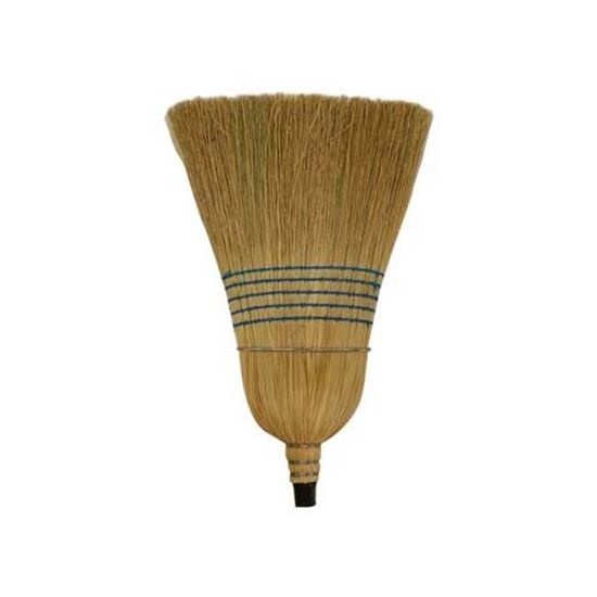 Picture of  Broom Head,corn for Lancaster Colony Part# 940947BU