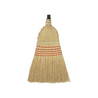 Picture of  Broom Head,corn for Lancaster Colony Part# 940947RD