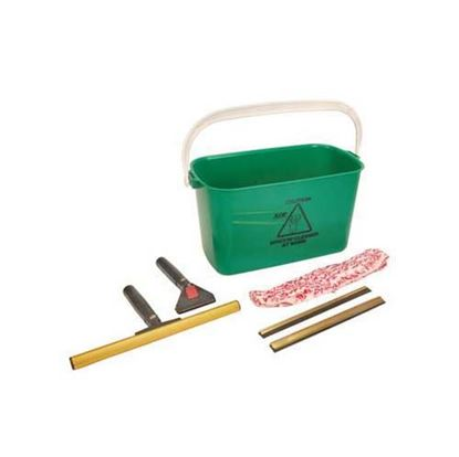 Picture of  Window Cleaning Kit for Lancaster Colony Part# 500604G