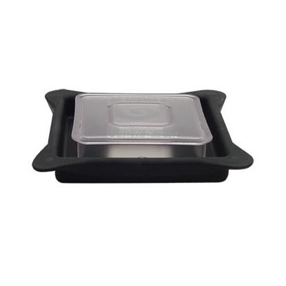 Picture of  Lid Ez Ble for Blendtec Part# 40-302-03