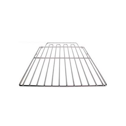 Picture of  Rack,oven (half Size) for Lang Part# 2B-50200-34