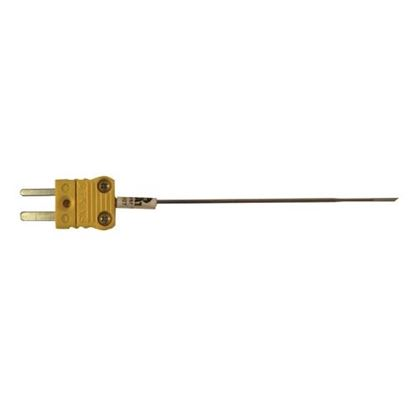 Picture of  Probe for Cooper Thermometer Part# 50207K