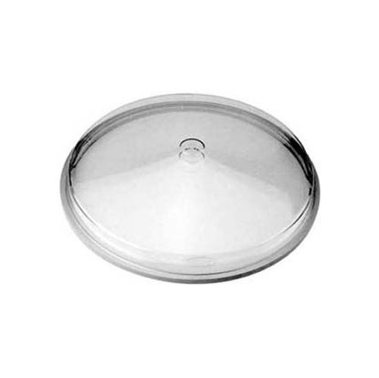 """Picture of  Cover,bowl (20-1/2""""od) for Jet Spray Part# S2498"""
