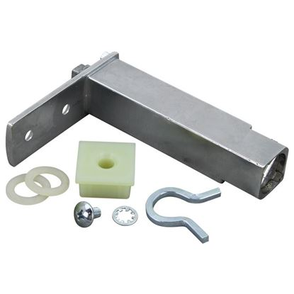 Picture of  Hinge Cartridge Conceale for Glenco Part# 2HAH0700-001