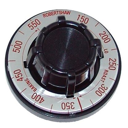 Picture of  Dial for Franklin Chef Part# 146518