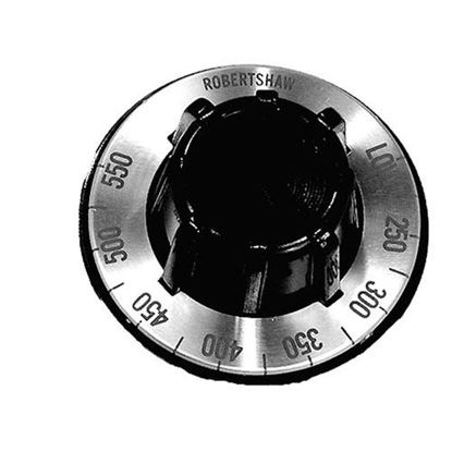 Picture of  Dial