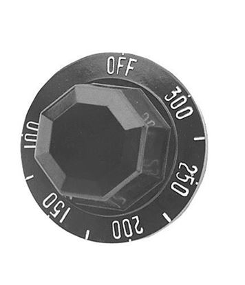 Picture of  Dial for Seco Part# 0351100