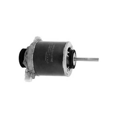 Picture of  Motor, Blower for World Hand Dryer Part# 110