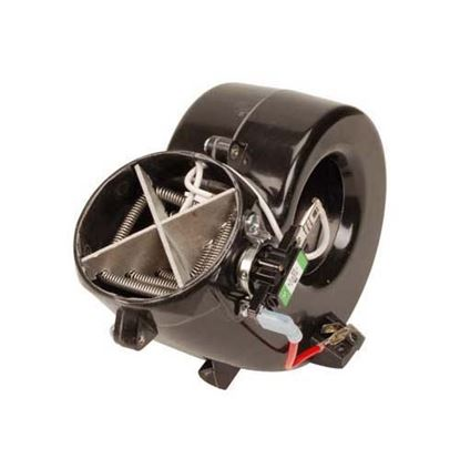 Picture of  Element for World Hand Dryer Part# 200-513