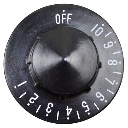 Picture of  Knob for Atlas Part# 1097