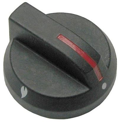 Picture of  Valve Knob for Magikitch'n Part# 3501-1032301