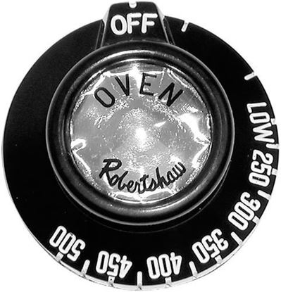 Picture of  Dial for Tri-star Part# TS-1151