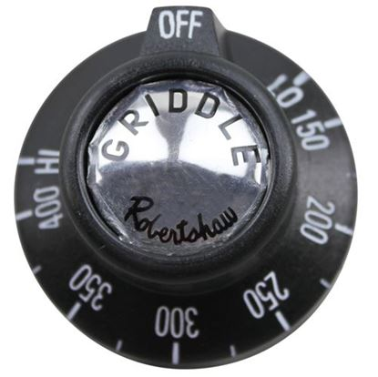Picture of  Dial for Tri-star Part# TS-1106