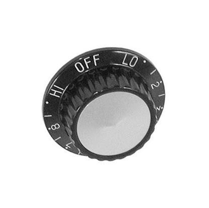 Picture of  Dial for Eagle - See Metal Masters Part# 301681