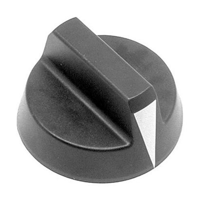 Picture of  Control Knob for Southbend Part# 1178204