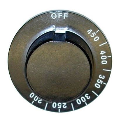Picture of  Dial for Wells Part# 2R-45321