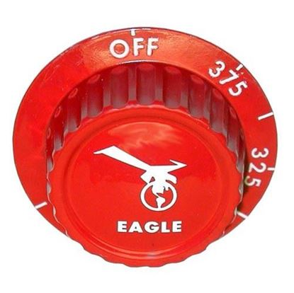Picture of  Dial for Eagle - See Metal Masters Part# 310335